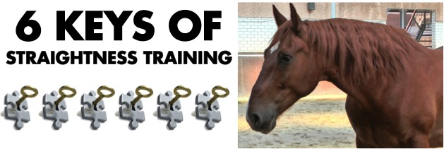 keys-of-straightness-training