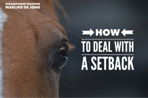 how-to-deal-with-a-setback