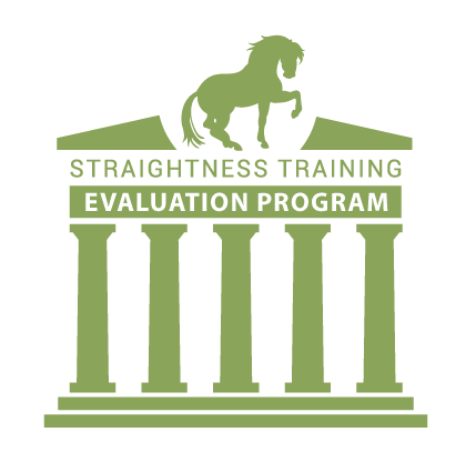 ST_evaluation_program