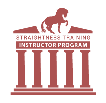 ST_instructor_program