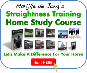 ST Home Study Course