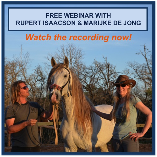 webinar-with-rupert-isaacson-of-horse-boy