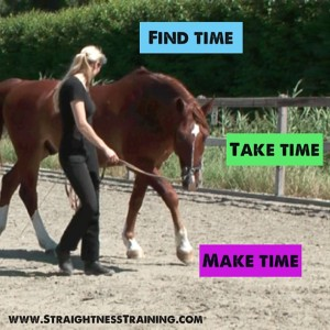 find-time-take-time-make-time