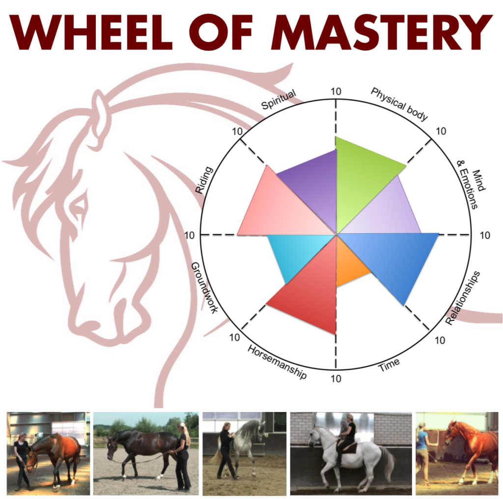 wheel-of-st-mastery