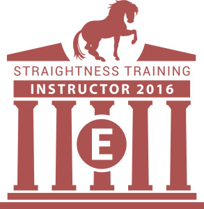 ST_instructor_E_16