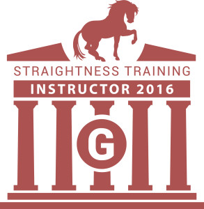 ST_instructor_G_16