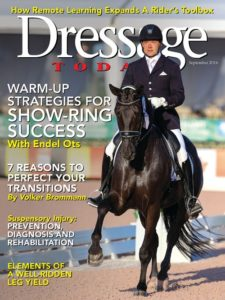 dressage-today-2016-cover