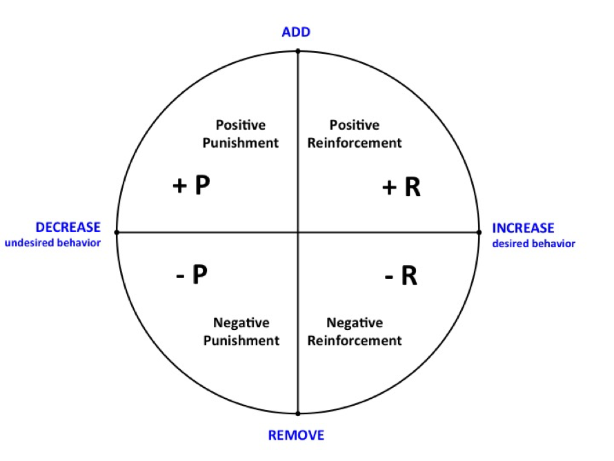 scientific-motivation-quadrant