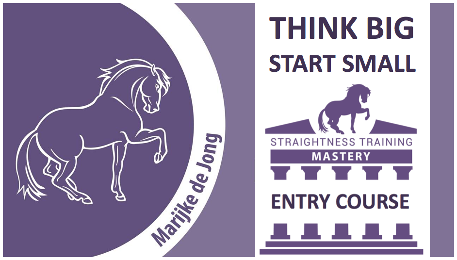 ST Mastery Entry Course